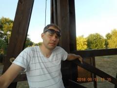 Péter Debrecen - 35 éves társkereső fotója