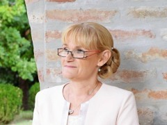 Katalin59 - 61 éves társkereső fotója