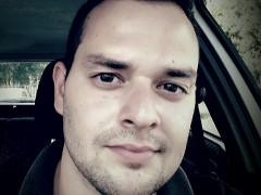 nagykrisztian - 26 éves társkereső fotója