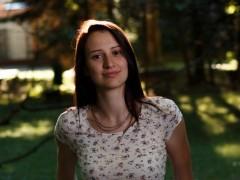 Barbara03 - 21 éves társkereső fotója