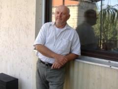 stradicxgtmh - 60 éves társkereső fotója