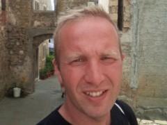 fw81 - 39 éves társkereső fotója