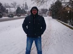 vezega - 42 éves társkereső fotója