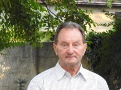 vitorlás - 76 éves társkereső fotója