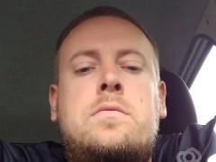 Gábor0606 - 36 éves társkereső fotója