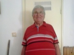 lacipapa42 - 79 éves társkereső fotója
