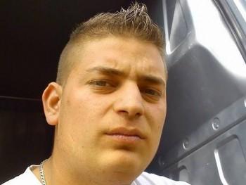 miaz 28 éves társkereső profilképe