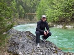 Tomslay - 34 éves társkereső fotója