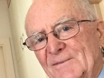 nila 86 éves társkereső profilképe