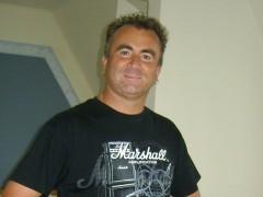 Karel011 - 53 éves társkereső fotója