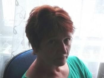 Eva80 60 éves társkereső profilképe