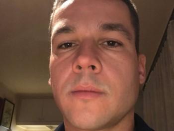 Beci023 25 éves társkereső profilképe