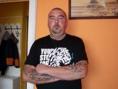 atosz2011 - 46 éves társkereső fotója