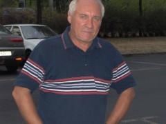 Jómadár - 66 éves társkereső fotója