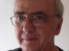 Atti - 76 éves társkereső fotója