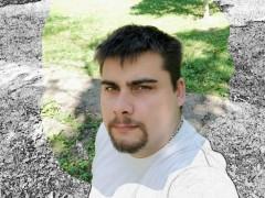 TitkosIdegen - 28 éves társkereső fotója