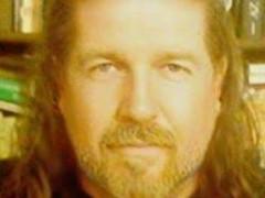 boris-001 - 51 éves társkereső fotója
