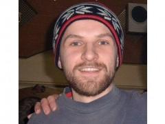 Istis - 40 éves társkereső fotója