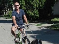 szabojanos - 48 éves társkereső fotója