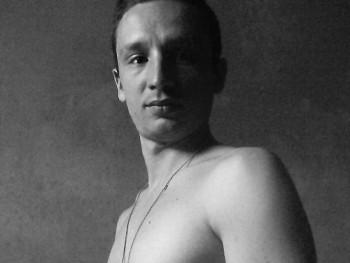 novi 29 éves társkereső profilképe