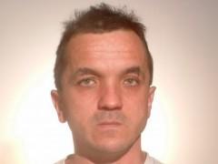 medzsik74 - 46 éves társkereső fotója