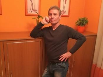 habszivacs 54 éves társkereső profilképe