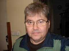 terenyi - 59 éves társkereső fotója