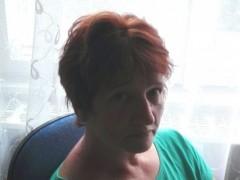 Eva80 - 60 éves társkereső fotója