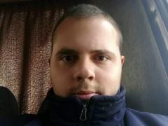 Tibi488 - 25 éves társkereső fotója