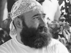 parafrasus - 61 éves társkereső fotója