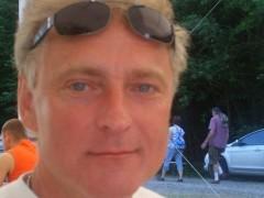 JoeM - 59 éves társkereső fotója