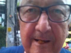 bocskai - 78 éves társkereső fotója
