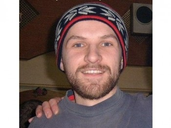 Istis 41 éves társkereső profilképe