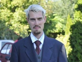 Csaba04 33 éves társkereső profilképe
