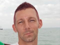 ZéPé14 - 36 éves társkereső fotója