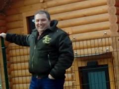 csakpityu - 51 éves társkereső fotója