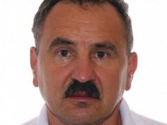 Gellért József - 61 éves társkereső fotója