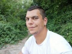 golyo25 - 28 éves társkereső fotója