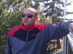 dgaben - 52 éves társkereső fotója