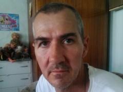 matyo974 - 46 éves társkereső fotója
