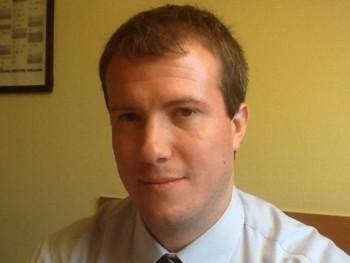 BZoli85 35 éves társkereső profilképe