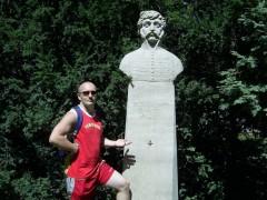 romulus - 41 éves társkereső fotója