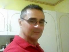 csaba68 - 52 éves társkereső fotója