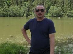 kovi - 43 éves társkereső fotója