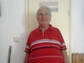 lacipapa42 78 éves társkereső profilképe