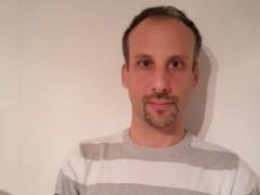 Bafy - 36 éves társkereső fotója