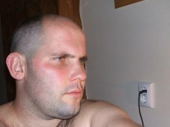 bali84 38 éves társkereső profilképe