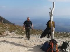 Luigii - 50 éves társkereső fotója