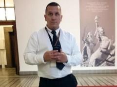 budapest - 42 éves társkereső fotója