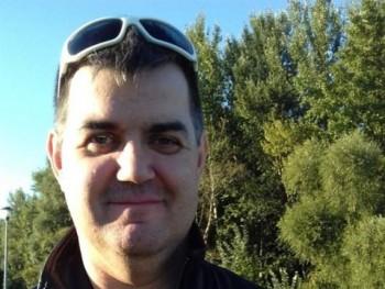 richy70 51 éves társkereső profilképe